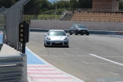 PZero-Experience-2014-Castellet-106