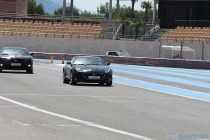 PZero-Experience-2014-Castellet-112