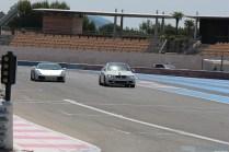 PZero-Experience-2014-Castellet-142