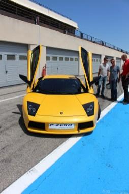 PZero-Experience-2014-Castellet-189