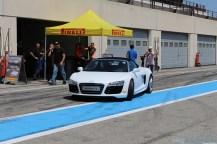 PZero-Experience-2014-Castellet-228
