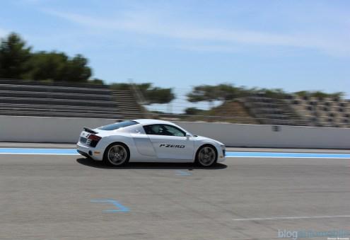 PZero-Experience-2014-Castellet-237