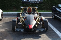 PZero-Experience-2014-Castellet-34