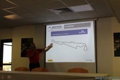 PZero-Experience-2014-Castellet-46