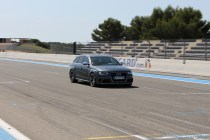 PZero-Experience-2014-Castellet-86