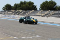 PZero-Experience-2014-Castellet-87