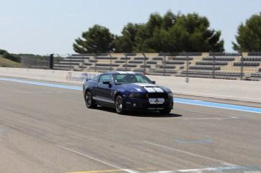 PZero-Experience-2014-Castellet-89