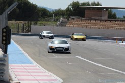 PZero-Experience-2014-Castellet-99