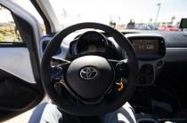 Toyota-Aygo-Essai-2014-11