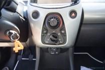 Toyota-Aygo-Essai-2014-13