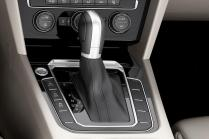 VW Passat 2015.18
