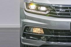 VW Passat 2015.6