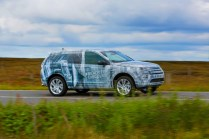 lr-discovery-sport 2015