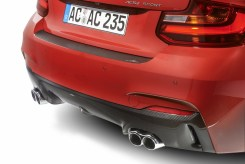 07583399-photo-tuning-bmw-serie-2-par-ac-schnitzer