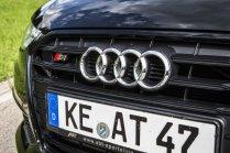 Audi-S1-Tuning-von-ABT-2014-Detail_6befda87c6