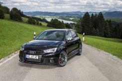Audi-S1-Tuning-von-ABT-2014-Front-3_913589e039