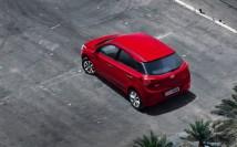 Hyundai i20 2015.10