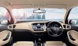 Hyundai i20 2015.15