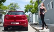 Hyundai i20 2015.9