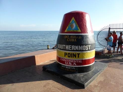 Key West 01