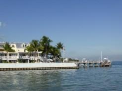 Key West 03