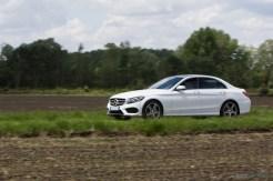 Mercedes-C220-CDI-AMG-W205-essai-03