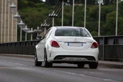 Mercedes-C220-CDI-AMG-W205-essai-07