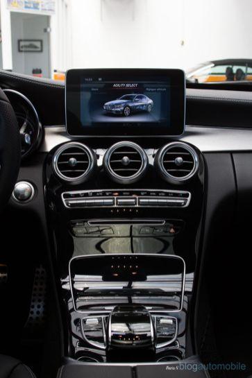 Mercedes-C220-CDI-AMG-W205-essai-11