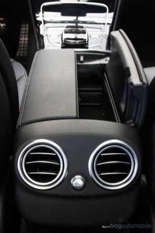 Mercedes-C220-CDI-AMG-W205-essai-13
