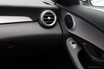 Mercedes-C220-CDI-AMG-W205-essai-16