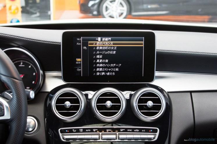 Mercedes-C220-CDI-AMG-W205-essai-18