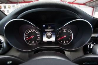 Mercedes-C220-CDI-AMG-W205-essai-19