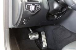 Mercedes-C220-CDI-AMG-W205-essai-27