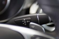 Mercedes-C220-CDI-AMG-W205-essai-29
