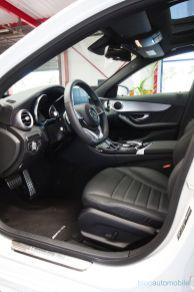 Mercedes-C220-CDI-AMG-W205-essai-31