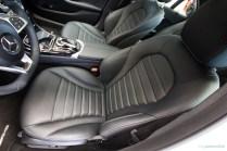 Mercedes-C220-CDI-AMG-W205-essai-34