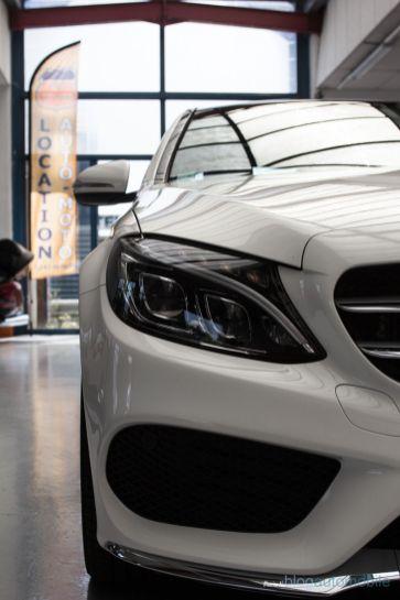 Mercedes-C220-CDI-AMG-W205-essai-38