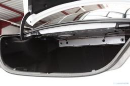 Mercedes-C220-CDI-AMG-W205-essai-40