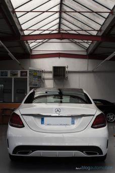 Mercedes-C220-CDI-AMG-W205-essai-42