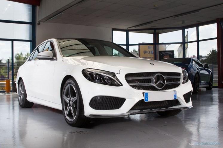 Mercedes-C220-CDI-AMG-W205-essai-43
