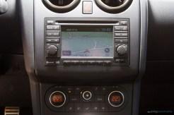 Nissan-Qashqai-Essai-2014-05
