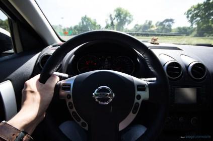 Nissan-Qashqai-Essai-2014-13