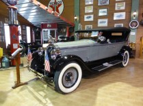 Packard 02