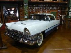 Packard 06