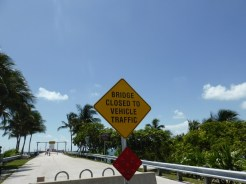 Seven Mile Bridge 04