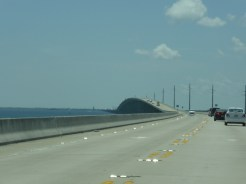 Seven Mile Bridge 05