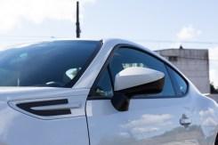 Subaru-BRZ-2014-essai-05