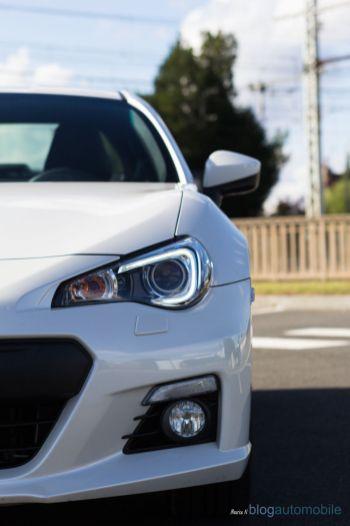 Subaru-BRZ-2014-essai-12