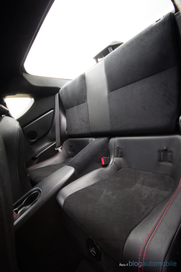 Subaru-BRZ-2014-essai-33