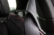 Subaru-BRZ-2014-essai-41